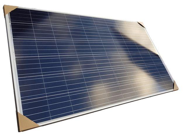 PANOURI 280W POLICRISTALINE curent fotovoltaice SOLARE NOI panou 24V‼️