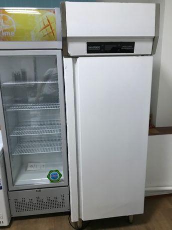 Холодильные шкафы, Витринные шкафы, Морозильные шкафы, Лари.