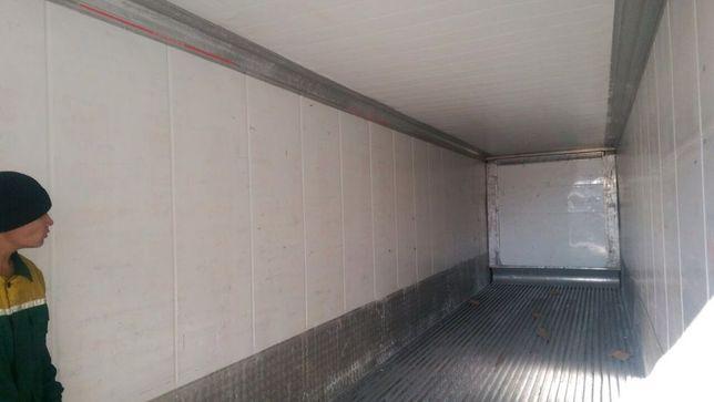 Продам или аренда рефконтейнер контейнер холодильник 40 футовый