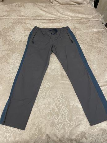 Pantaloni Dolce Gabbana originali