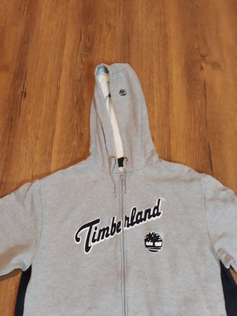 Hanorace, bluze Timberland, Nike Jordan  mărimea XL,XXL