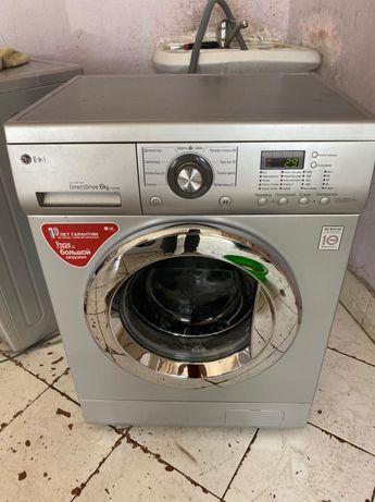 AKЦИЯ АKЦИЯ Продам стиральную машину