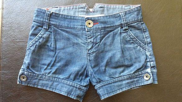 Къси панталони MISS SIXTY