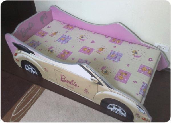 Pat fetite Barbie Beetle 2-8 ani