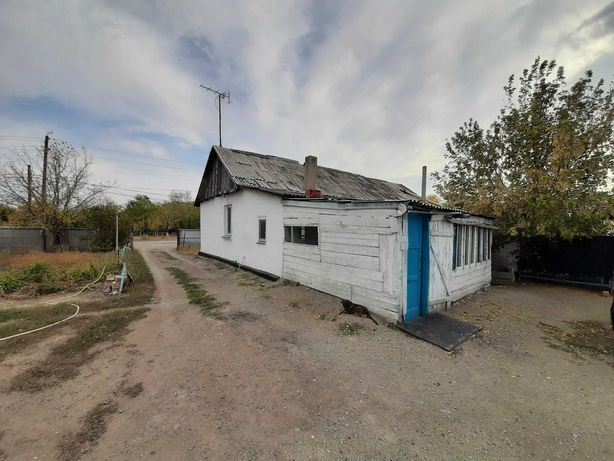 Продается дом с.Куллайгыр, Абайского района