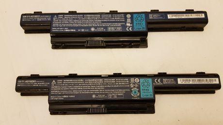 Baterie laptop Acer AS10 / Acumulator laptop Acer AS10