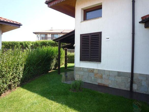 Къща с басейн с. Лозенец - image 2