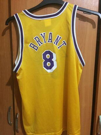 Compleu Lakers Bryant