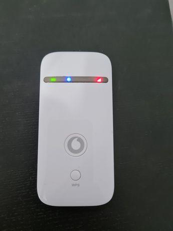Router / modem / hot spot  / Wireless / Vodafone