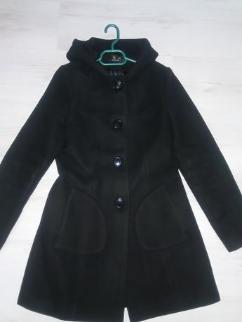 Vând palton dama