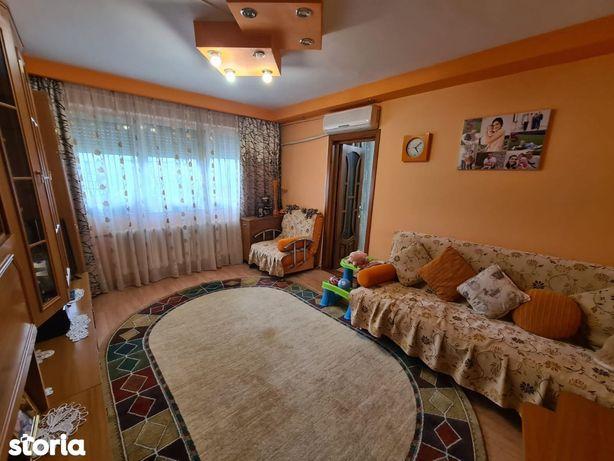 Super Oferta! Apartament 2 camere Milcov