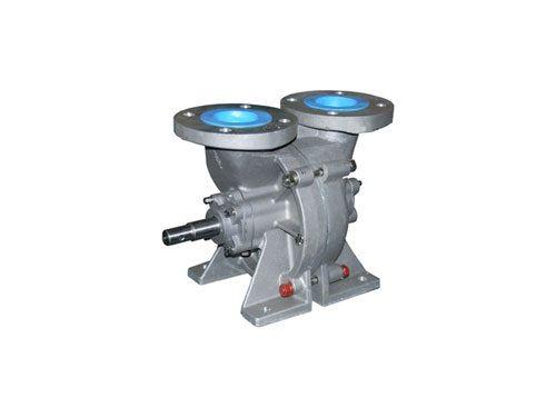 Насос СВН-80 для нефтепродуктов, бензин, дизель, салярка