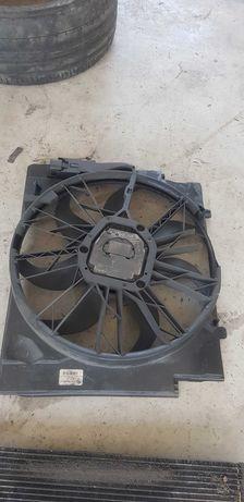 Перка климатик - /БМВ/BMW/-/е60/е61/ - M57N2 3.0d 231кс.
