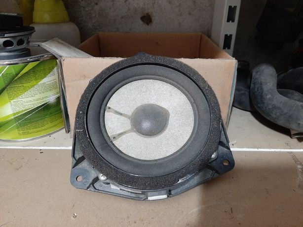 Boxa audio lexus is