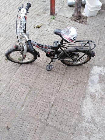 Използвано, колело
