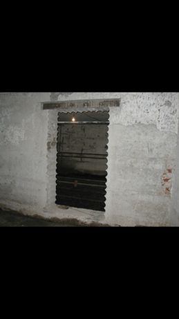 Резка проемов Дверной оконный Алмазное сверление Резка бетона Лазером
