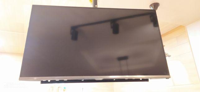 Телевизор в хорошем состояние в количестве 5 штук Самсунг Сони