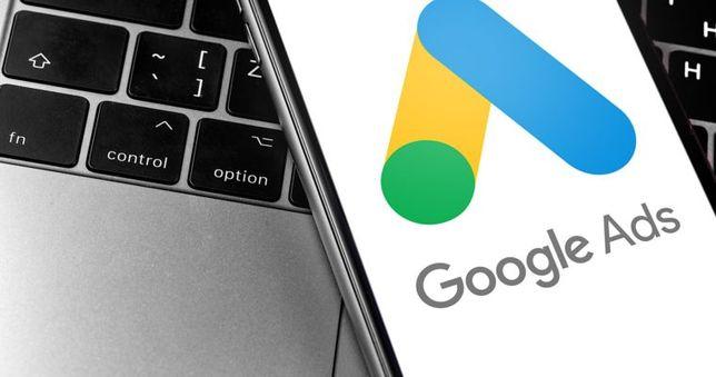 Google Ads, Facebook Ads si Instagram Ads - campanii de promovare