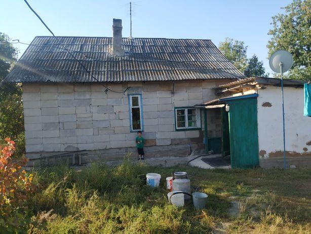 Бахтияр Кудабаев