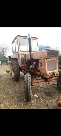 Tractor U650 de vânzare