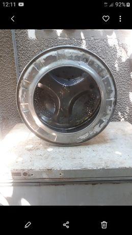 tambur masina de spalat