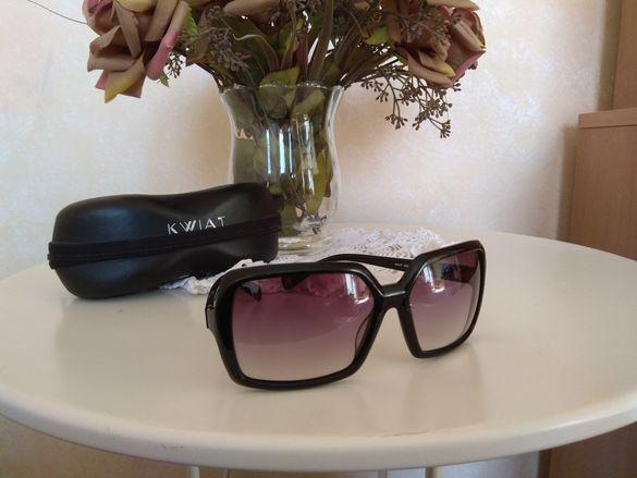 Слънчеви очила Kwiat