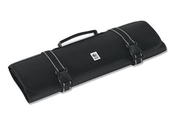 Готварска чанта, кейс за ножове, включена доставка