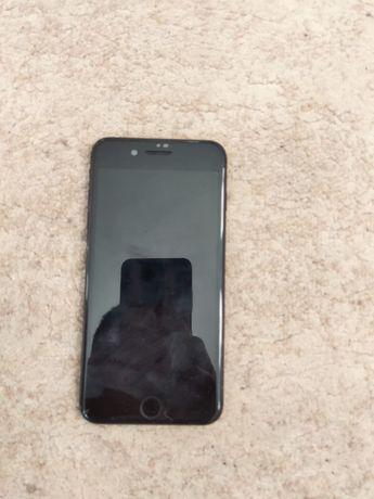 iPhone 7 plus  4+128Gb