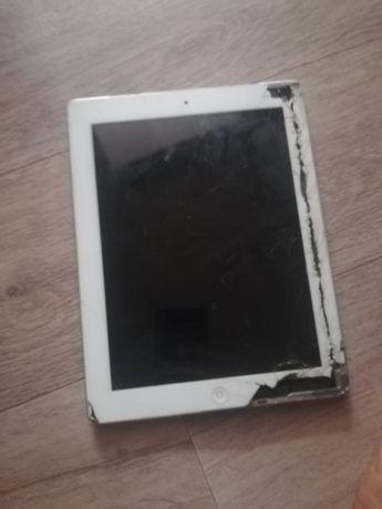 Продам iPad 32gb