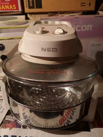 Печка Neo