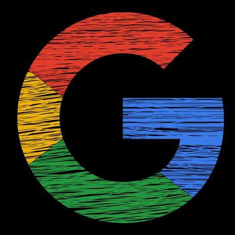 Реклама Google. Настройка и запуск Google Рекламы. Google Ads.