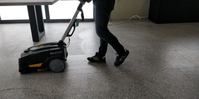 Servicii de curățenie profesionalele