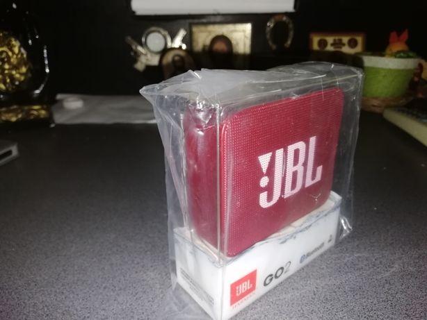 Vând boxă JBL GO2
