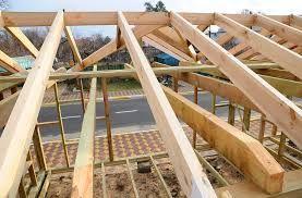 Mansardari case - Hidroizolatii acoperisuri - Reparatii acoperisuri