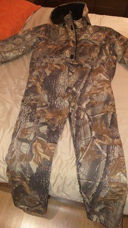 Ловни дрехи , дрехи за лов , ловен костюм