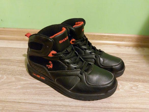 Обувки- SHAQ Ceptor- 43 номер