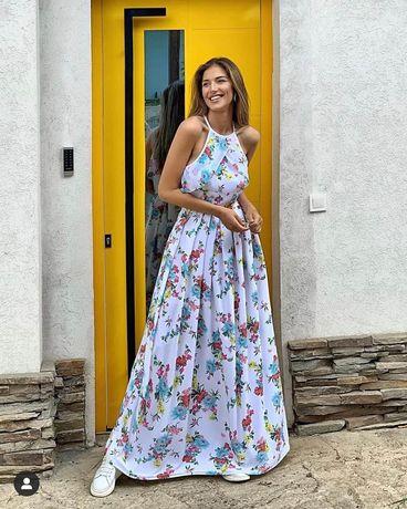 Дамска рокля на NIXA