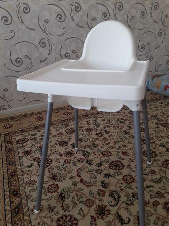 Продается стол для кормления ребёнка