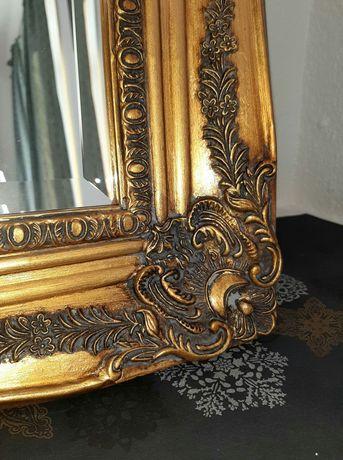 Oglinda antica 147/107