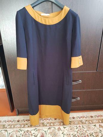 Продам платье...