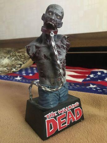 Фигурка Walking Dead
