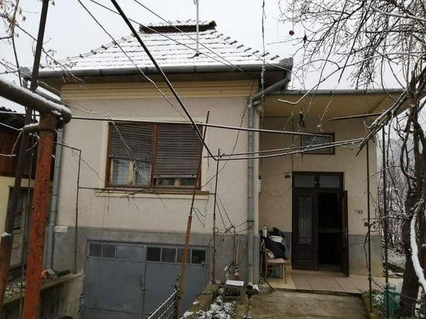 Casa de vanzare in Ocna Mures