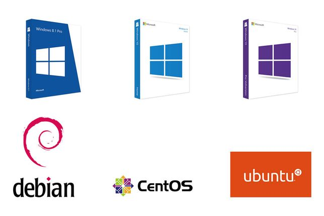 Instalare Windows, Reinstalare Windows, Update Windows