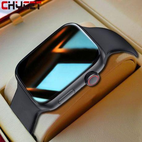 Apple Watch Hw 22