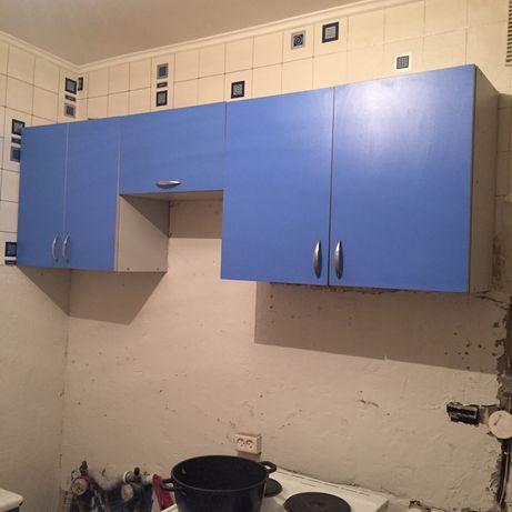 Продам кухнонный гарнитур