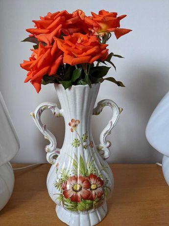 Vaza Antica Nove di Bassano