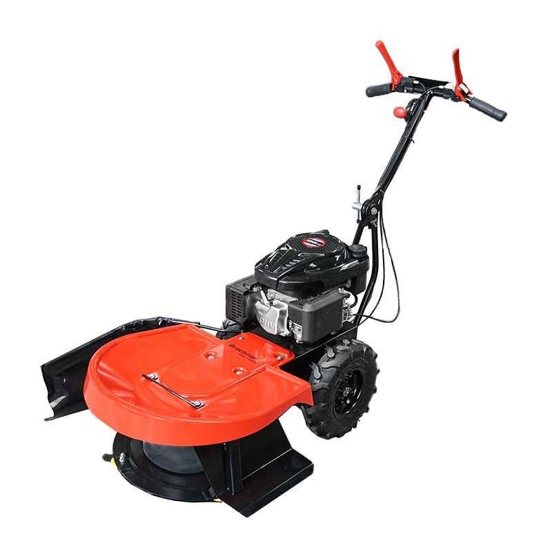Motocositoare noua 580mm rotativa Agramix