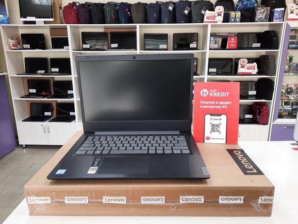 Новый Lenovo (Core i3-7020u, 1000 Gb, 4 Gb DDR4)