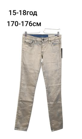 Diesel нови панталони