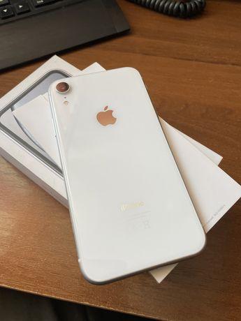 Продам Iphone XR-64Гб